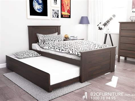 White Wood Bedroom Furniture Sale Kitchen Adorable Gray Bedroom Set Quality White Bedroom Furniture White Bed And Furniture