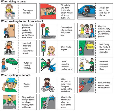 classroom layout health and safety school safety rules school safety rules my
