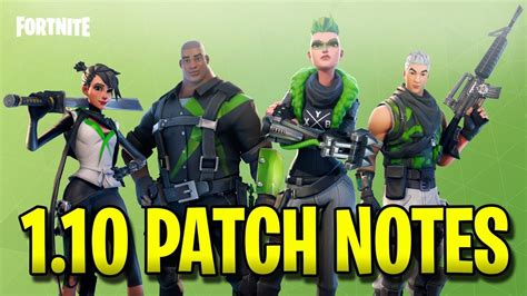 fortnite new mode new mode inventory system fortnite battle royale