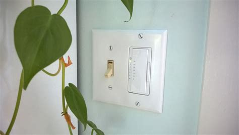 changing bathroom fan replace bathroom fan timer switch 28 images how to