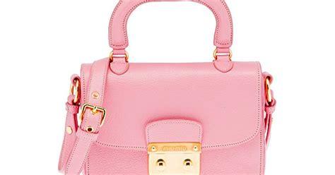Miu Miu Bag Series 9330 to be colors miu miu 2012 handbags