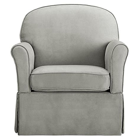 kelcie glider and ottoman baby relax the kelcie nursery swivel glider chair and