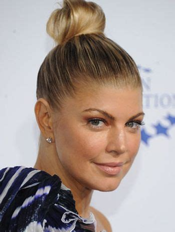 older actresses with hair in bun 1000 images about celebrity buns on pinterest top knot