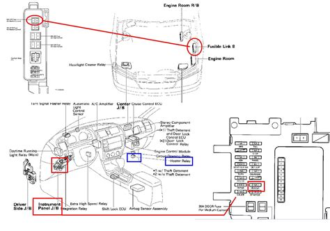 2013 chrysler 200 wiring diagram 2008 dodge ram 2500