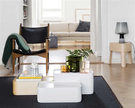 accessori di cucina gli accessori di design perfetti per la tavola la cucina