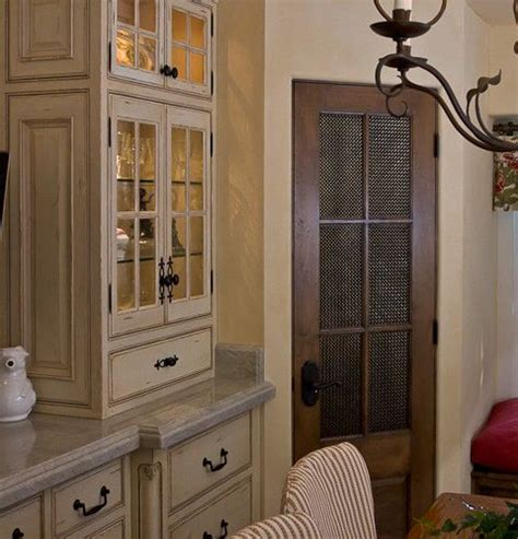 kitchen door ideas pantry door hardware home design ideas pictures remodel