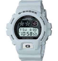 Casio g shock watches at great prices visit us today and find the