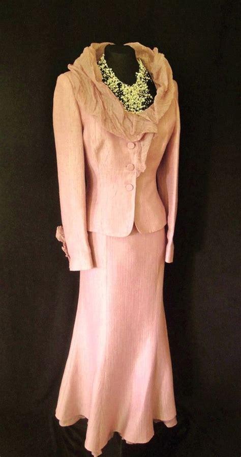12 Maxi Vest Nurma Fit L Vr presen size 12 pink linen designer maxi skirt top