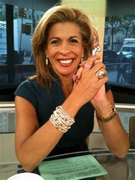 rhobh cancer jewerly 1000 images about as seen on pinterest clip earrings