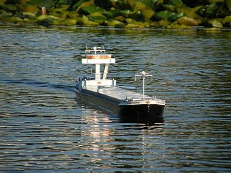 buitenboordmotor kopen 2e hands diversen boats modelbouwshopnederland