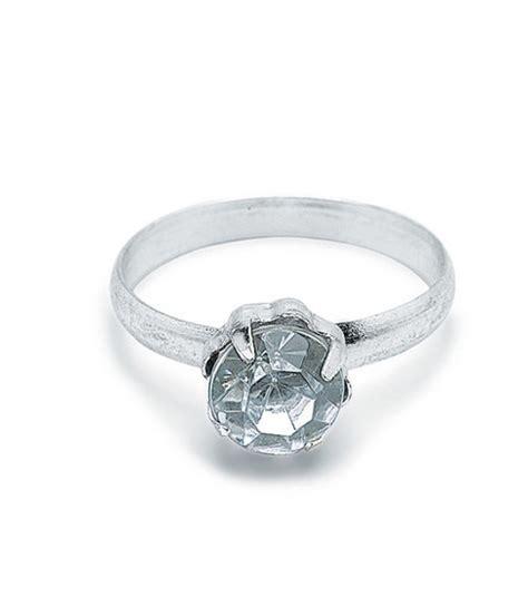 wilton 174 12 pk engagement rings favors at joann