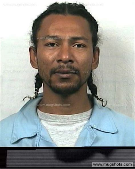 Adair County Oklahoma Court Records Oler Jr Mugshot Oler Jr Arrest Adair County Ok