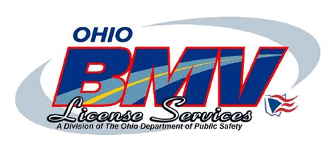 of barnesville bmv