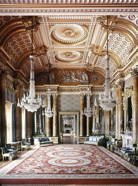 palace interiors 25 best ideas about palace interior on pinterest rococo