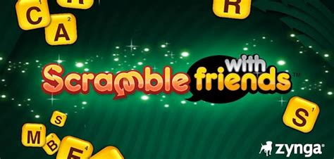 scrabble with friends zynga zynga победила в патентном споре с создателями scrabble