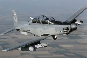 What Is The Speed Of Light In Miles Per Hour Textron Aviation Textron Inc 2014 Investor Fact Book