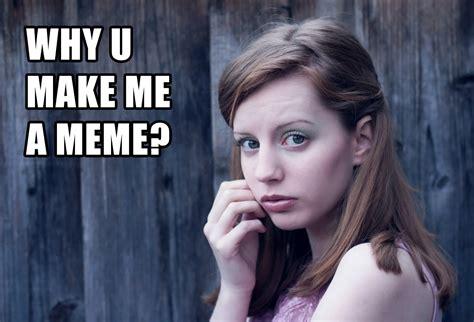Laura Meme - laura d mcbryde meme me baby meme me