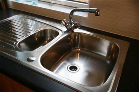 leak bathroom sink compression nut repair a compression washer faucet