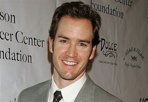 actor zack morris zack morris visits late night with jimmy fallon mark