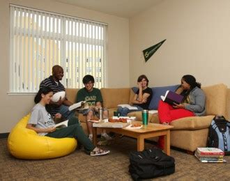 Sac State Mba Program Requirements by Sacramento State Study California