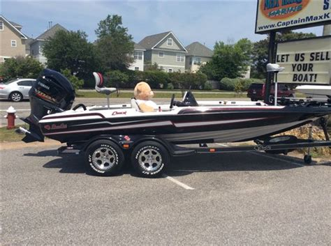 bass cat boats for sale in florida bass cat boats for sale boats