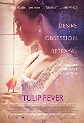 watch film online free streaming tulip fever 2017 watch tulip fever 2017 online free full movie putlocker