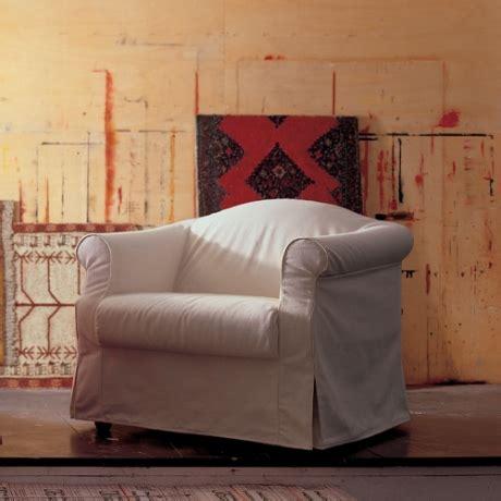 poltrone e sofa grosseto poltrone relax divani e divani best poltrone relax divani
