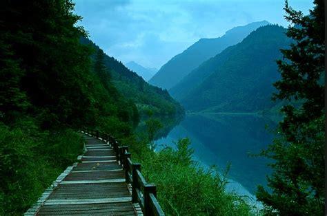 wallpaper hp yg indah download gambar pemandangan alam pemandangan terindah