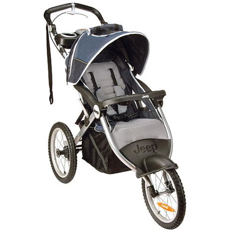 Jeep Baby Strollers Stroller Reviews 187 Archive 187 Kolcraft Jeep Overland