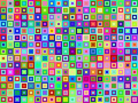 color squares file square and colors a svg wikimedia commons