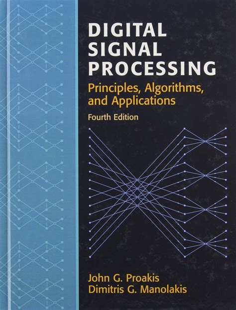 Theory And Applications Of Digital Speech Processing Pdf Rabiner Techno Trends Digital Signal Processing By G