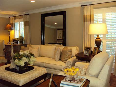 residence  potmac maryland living room