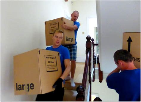 london house movers house removals experts london house removals