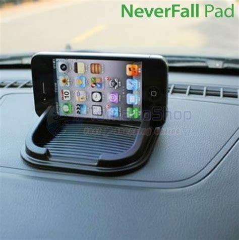porta cellulare auto supporto universale da cruscotto auto stand adesivo porta