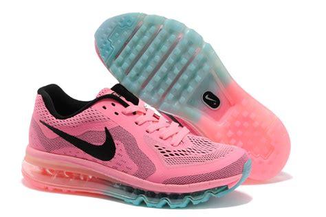 nike air max 2014 look mens shoes pink n5839 163 56