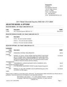 chevy trailblazer auto review price release