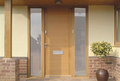 modern house front door designs how your doors can transform your home fresh design blog