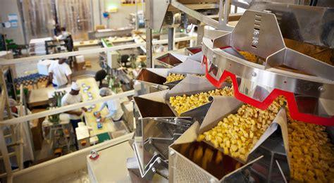 aziende confezionamento alimentare settore alimentare e confezionamento