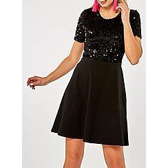 dresses womens dresses debenhams
