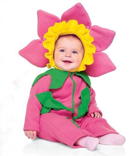 diy disfraces d a de la primavera disfraces originales moda para beb 233 s 187 disfraces de primavera para tu beb 233 1