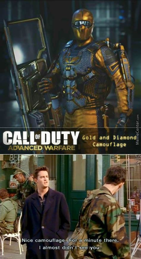 Meme Warfare - call of duty infinite warfare memes best collection of