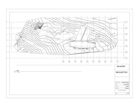 pattern drafting rmit parametric culture 2013년 rmit university bim workshop