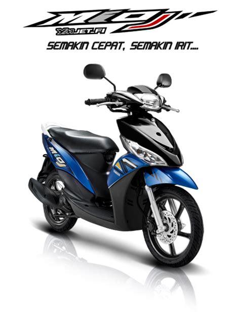 Cover Cvt Set Yamaha Soul Gt Mio J mio motor seodiving