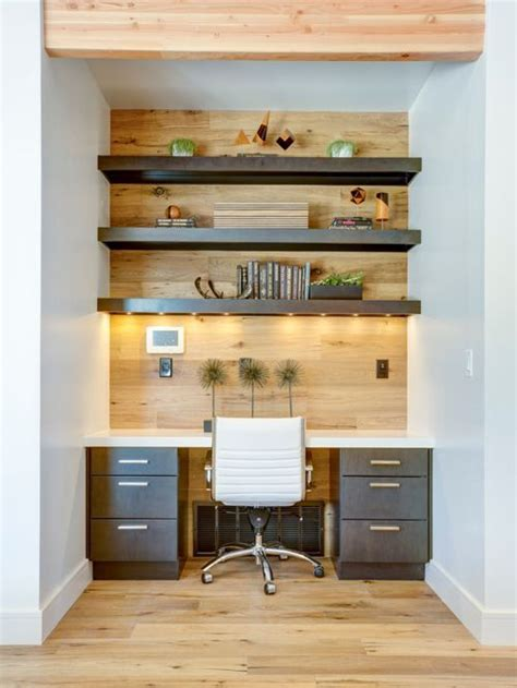 home decor houzz best contemporary home office design ideas remodel