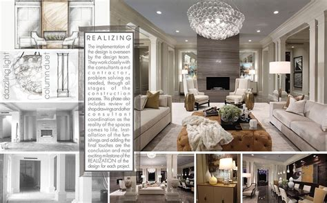 interior design theory 17 best images about design process on pinterest