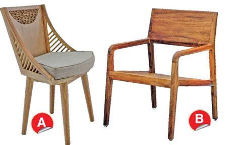 Kursi Ergonomis kursi yang ergonomis halaman 2 dari 2