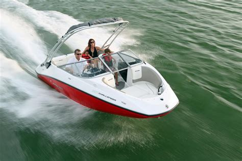 2013 sea doo boat lineup seadoosportboats seadoo sport boats forum club