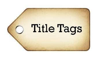 Tile Tag Top Tips On Seo Link Building And Marketingtitle