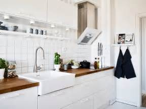 white kitchen cabinet handles decordots 2014 april