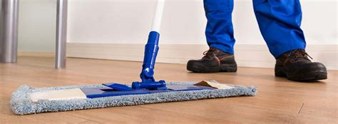 7 Techniques For Cleaning Your Floors by How To Clean Different Floor Types Floor Maintenance